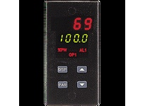 TLA11100 LIMIT ALARM FORM-AA1A2