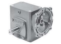 RF718-5-B5-G CENTER DISTANCE: 1.8 INCH RATIO: 5:1 INPUT FLANGE: 56COUTPUT SHAFT: LEFT SIDE
