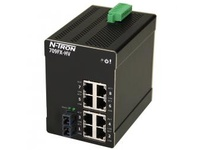 709FXE-SC-80 709FXE-SC-80 SWITCH