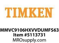2MMVC9106HXVVDUMFS637