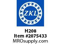 ZKL H208