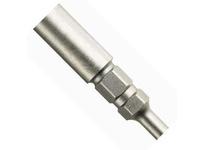 IRWIN 322061 Drill Bit 5/32 x 4 x 7 Speedhammer
