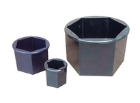 SPX TWR4-065055 REDUCER- 65mm TO 55mm TWL4-06 LINK
