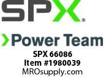 SPX 66086 ASSEMBLY-MOTOR CONTROL