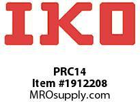 IKO PRC14 PRC - SERIES