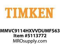 2MMVC9114HXVVDUMFS637