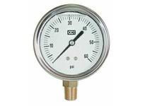 MRO 801025 2-1/2 SLIP SCH 80 PVC TEE