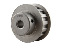 16L050 Timing Pulley 102727