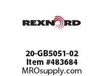 20-GB5051-02