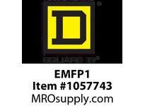 EMFP1