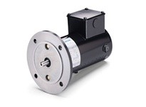 M1130152.00 **Hp 3000Rpm 63D Ip54 180V S1 40C 1 0Sf B5 Dc Metric Cim34D30Nd3B