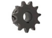 ReelCraft 261372 ACETYLENE-9/16 18 LH X 3/8in. NPT