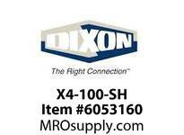 X4-100-SH