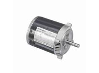 Marathon H204 Model#: 5KH32GN142 HP: 1/12 RPM: 1140 Frame: 56CZ Enclosure: ODP Phase: 1 Voltage: 115 HZ: 60