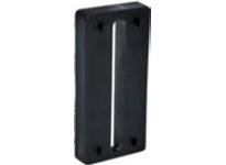 System Plast 13015 VG-013-015