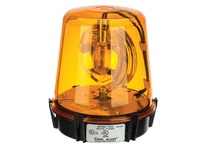 NSI TA52AN5 ROTATING BEACON MVLP-110P/A