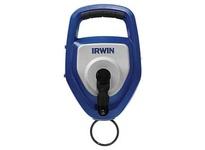 IRWIN 1932878 100 Layout Pro Chalk Reel