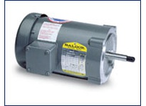 VL1301A .33HP, 1725RPM, 1PH, 60HZ, 56C, 3414L, OPEN, F1
