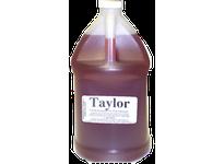 Taylor Pneumatic T-8128 GALLON OIL