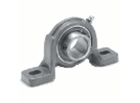 HUBCITY 1001-00311 PB150X1-7/16 PILLOW BLOCK BEARING