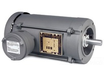VM7042T-I 3//2HP, 1750//1460 75CRISERPM, 3PH, 60//50H