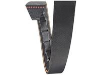 Carlisle SPCX2500 Pow Weg Belts