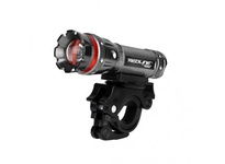 NEBO 5624 REDLINE Bright Light with Bar Mount