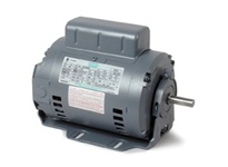 A090602.00 A090602.00 .25Hp 1725Rpm 48C Dp 1 15V 1Ph 60Hz Cont 40C 1.35Sf Resilient Base