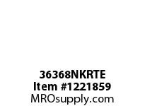 WireGuard 36368NKRTE NEMA TYPE-3R RAINTIGHT SCREW COVER