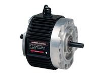 Warner Electric 5371-273-031 Clutch Brake EUM-210-2030 90V