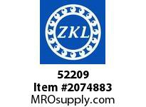 ZKL 52209