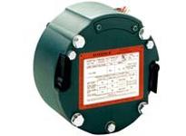 DODGE 031027 140DBSC-6-MA-48VDC