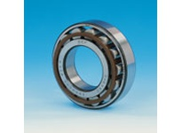 SKF-Bearing NN 3009 TN/SP