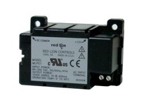MLPS2000 MLPS 24VDC 200mA