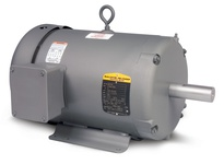 M3710T-58 7.5HP, 1465RPM, 3PH, 50HZ, 213T, 3738M, TEFC, F