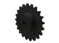 32B16 Metric Roller Chain Sprocket