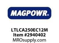 LTLCA250EC12M