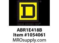 ABR1E418B