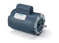 100018.00 1/3Hp 1725Rpm S56 Dp 115/208-230 V 1Ph 60Hz Cont 40C 1.35Sf Round M4 C17Dc2J  General