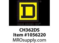 CH362DS