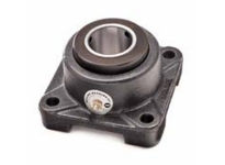 Moline Bearing 19311085 85MM TYPE E 4-BOLT FLANGE TYPE E
