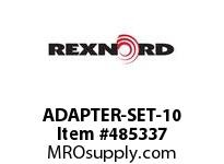ADAPTER-SET-10