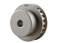 20L075 Timing Pulley
