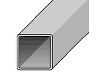 System Plast SF-1000-SS-08 SF-1000-SS-08