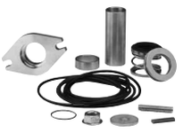 US Seal VGK-2002 REPLACEMENT SEAL KIT A-C PUMP 52-051-406