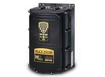 Baldor Electric VS1SP420-5B