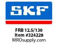 SKF-Bearing FRB 12.5/130