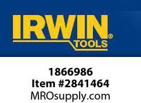 IRWIN 1866986 FD 31PC DRAWER SET ASSORTED