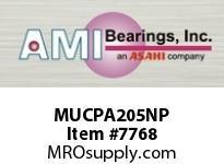 MUCPA205NP