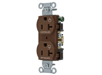 HBL_WDK BR20C2 2/2 CONTROLLED 20A 125V B/S DUP BR
